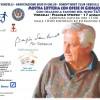 Mostra Lotteria Sambonet Tatamia