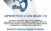 Aperitivo Con Biud10 20122