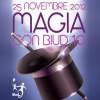Magia 580x360