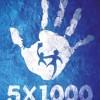 5x1000 2013 E1365753000923