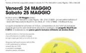 IV Trofeo Di Tennis Biud10 600px