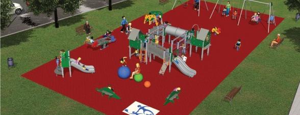 Parco Giochi 01