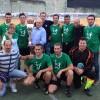 Vincitore Calcio5 2013