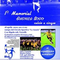 2010 Calcio A 5