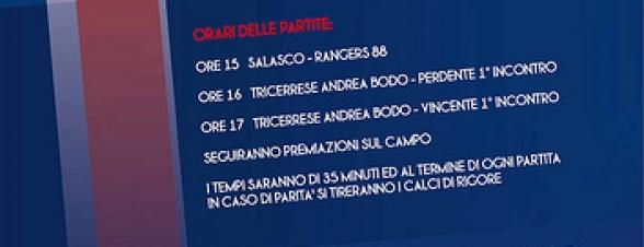 La Mia Tricerrese 2013 Rsz