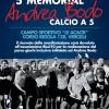 Calcetto2014 Web