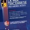 Loc Tricerrese 2015 Rsz