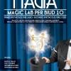Magia2015