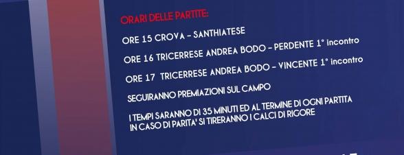 Loc Tricerrese 2016