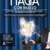 Magia 2016