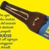 BANNER 980X360 FEEL BIUD X SITO
