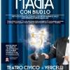 Magia 2017 A3 TR