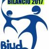 LogoBiud10 Bilancio Jpg