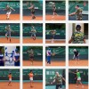 Thumb Tennis 2018