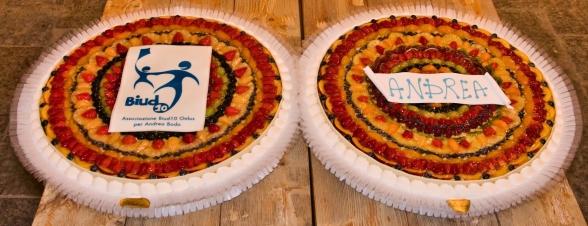Torte Cena Biud 2019
