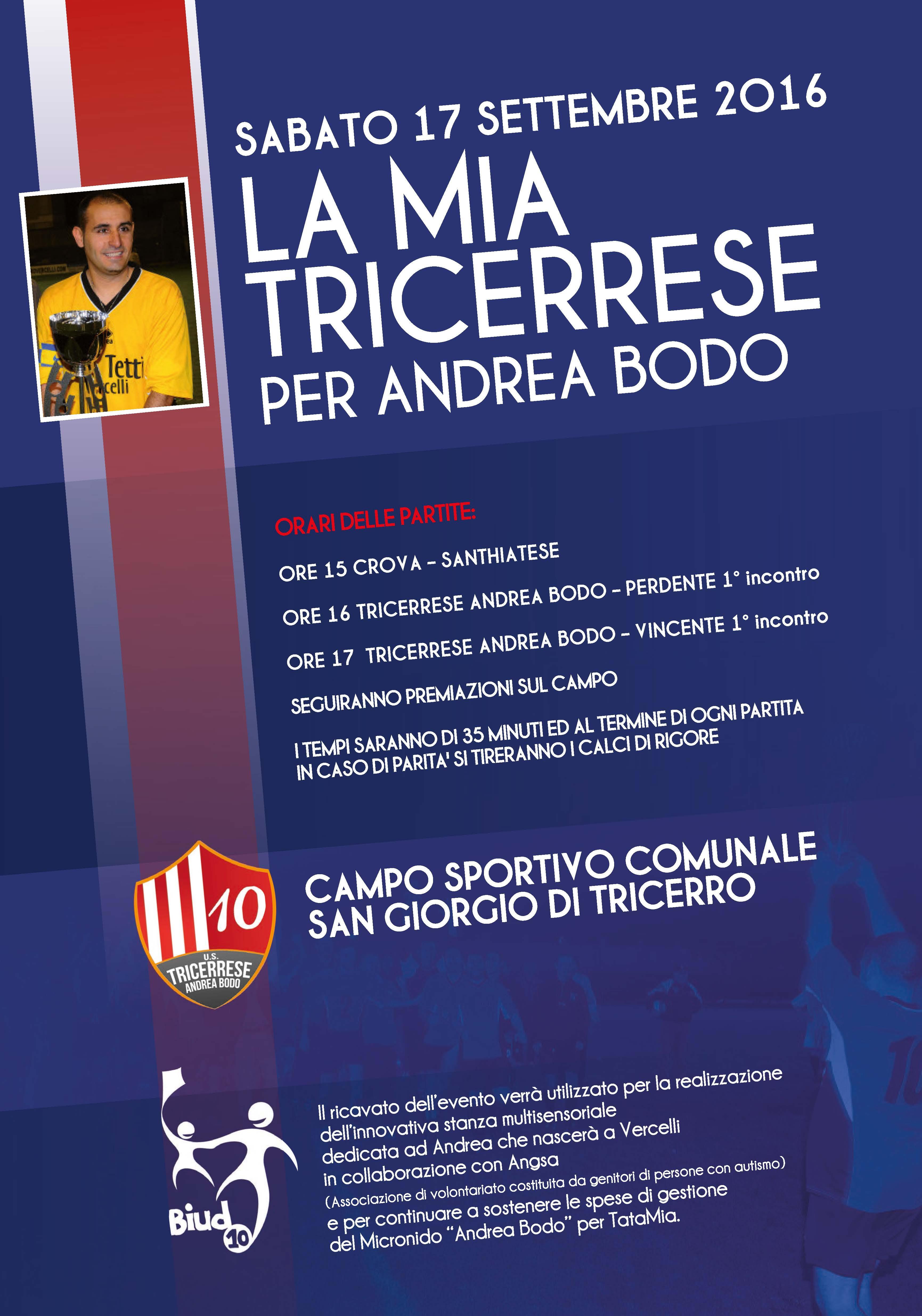 loc-tricerrese-2016