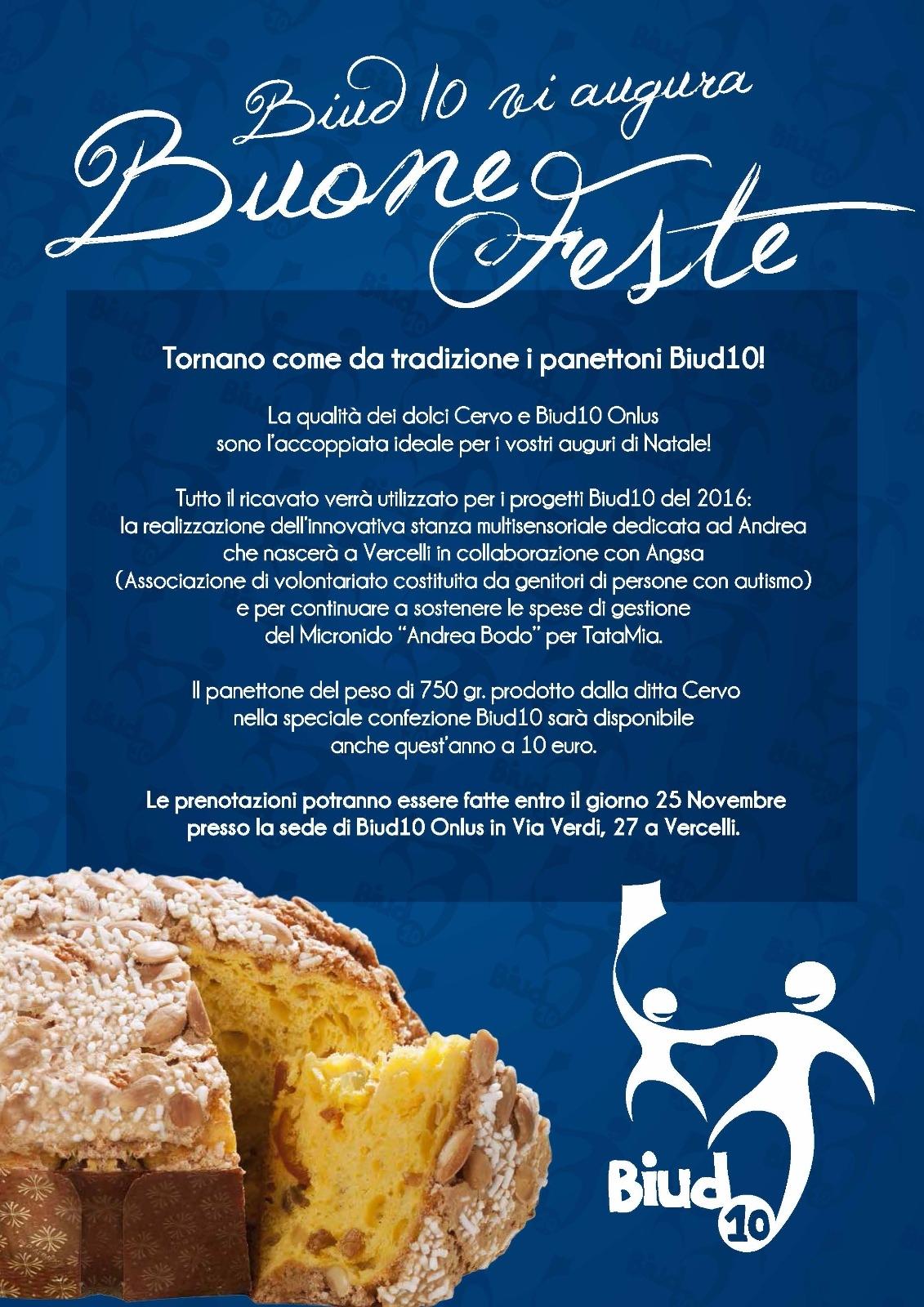 Panettoni-2016